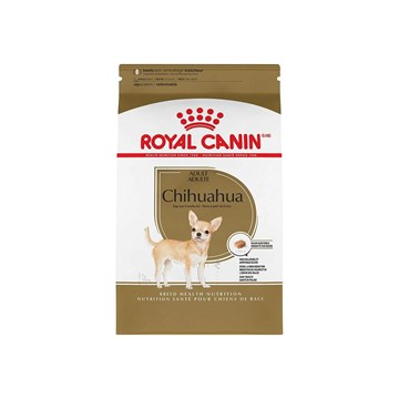 Royal Canin Chihuahua Adult Food
