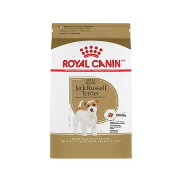 Royal Canin Jack Russell Adult Food